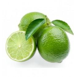 Citron vert(La piece)
