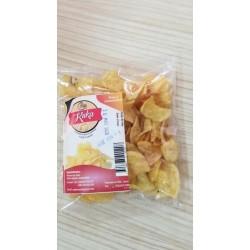 chips de la pomme de...