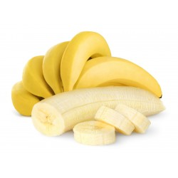 Banane fruit