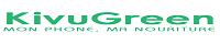 KivuGreen Corporation